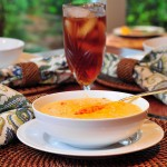 FOOD-Pimento-Cheese-Grits