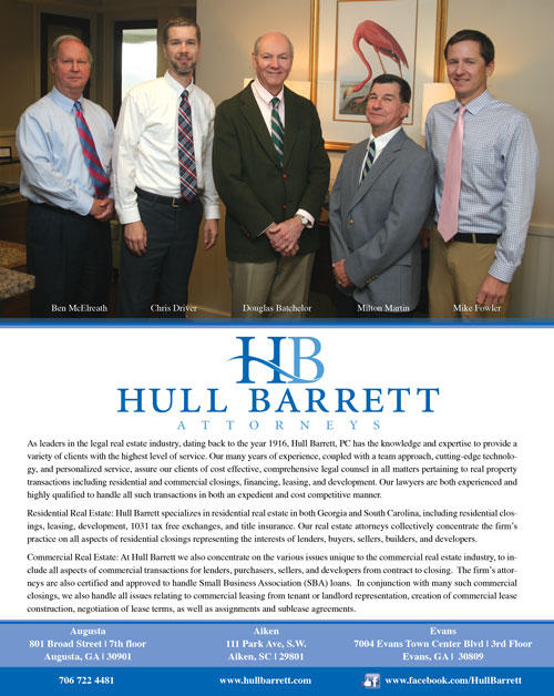 Hull-Barrett_April