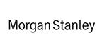 Morgan-Stanley_logo