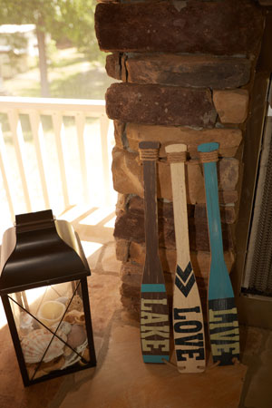 Screened-In-Porch-Paddles