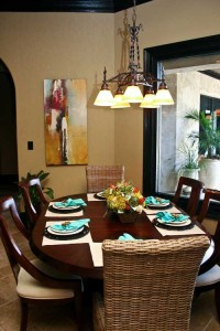 Home-Dining-room