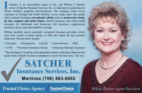 Satcher-WIB-May