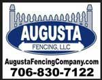 augusta fencing, LLC
