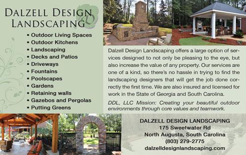 Dalzell-Design-Landscaping_August