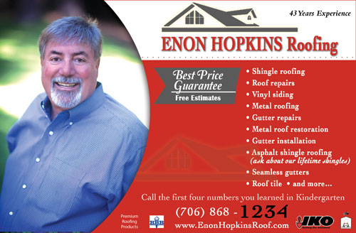 Enon-Hopkins_August-REMODELING