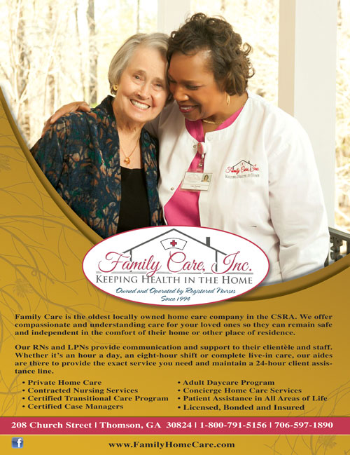 Family-Care_July-GY