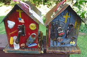 people-5-birdhouse-4