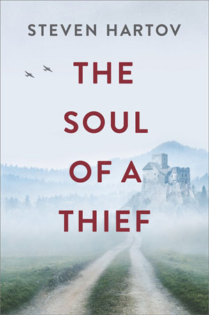 The-Soul-of-a-Thief-orig