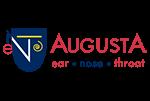Augusta ENT