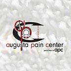 Augusta Pain Center