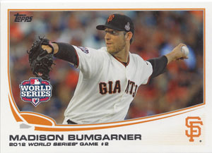 sports-madison-bumgarner-world-series-card