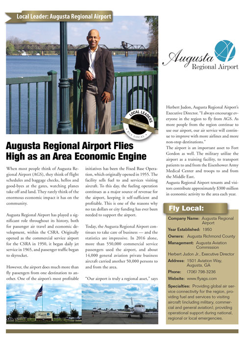 Augusta-Regional-Airport_GO-LOCAL