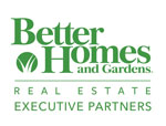 Better-Homes_logo