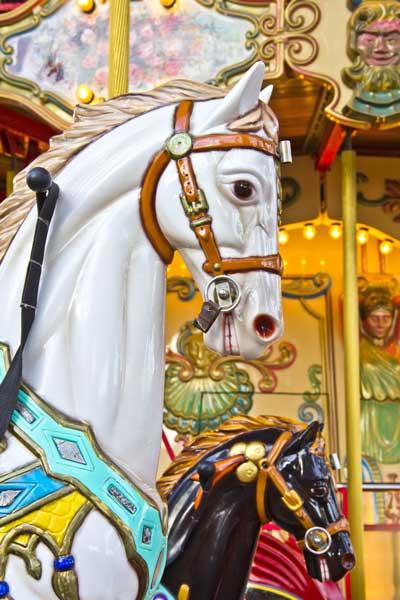 fair-carousel-horse