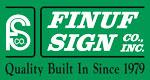 FINUF-SIGN-LOGO