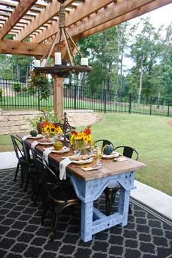 home-patio-table