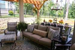 home-patio