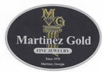 martinez-gold-logo