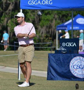 2-2016-georgia-amateur-championship-capital-city-club-brookhaven-course