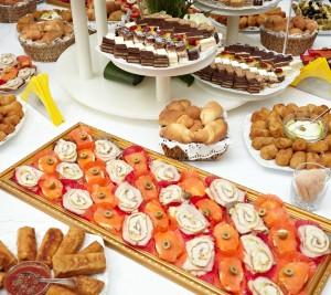 best-caterer-katerwerks