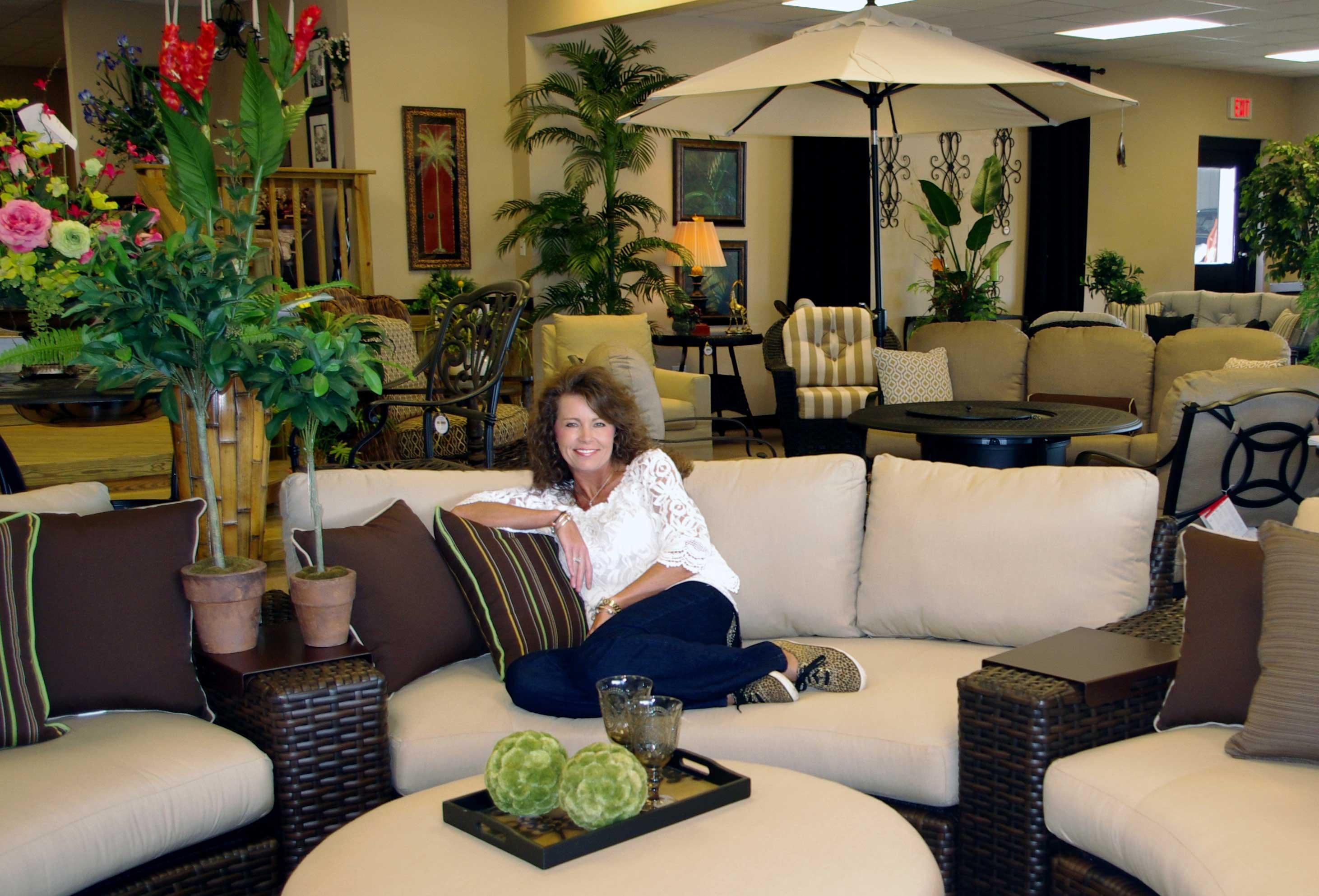 50 Best Romantic Farmhouse Augusta Ga