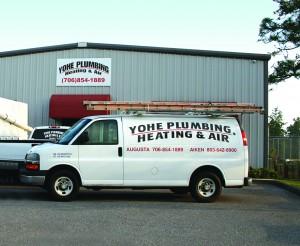 best-plumbing-yohe-plumbing
