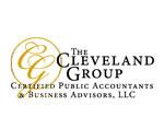 Cleveland-Group-logo