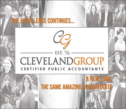 Cleveland-Group_April