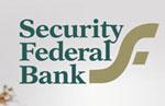 Security-Federal-logo
