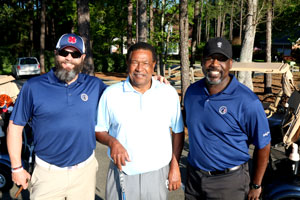 sports-Aaron-Ojard,-Jim-Dent-and-Randall-McDaniel