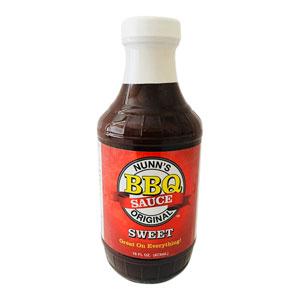 BBQ-sauce-2x3