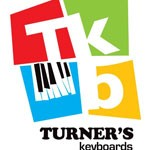 TurnerKeyBdLogo-2.3x
