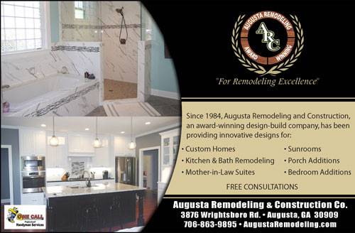 Augusta-Remodeling-August-REMODELING
