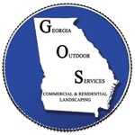 Georgia-Outdoor-Service-logo