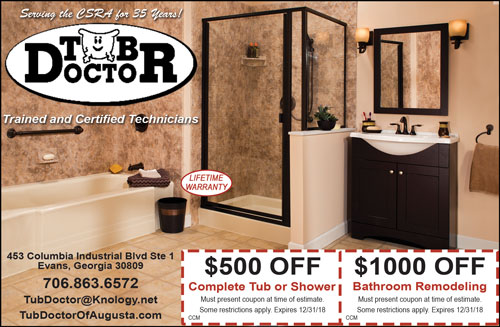 Tub-Doctor_REMODELING