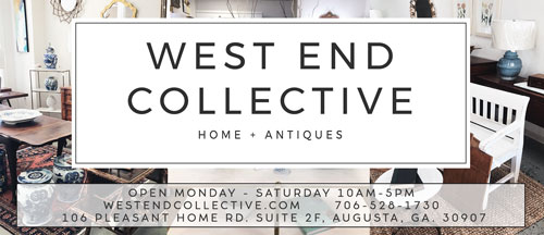 West-End_Remodel