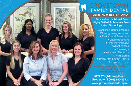 Grovetown-Family-Dental_Medical