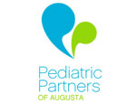PEDIATRIC PARTNERS OF AUGUSTA