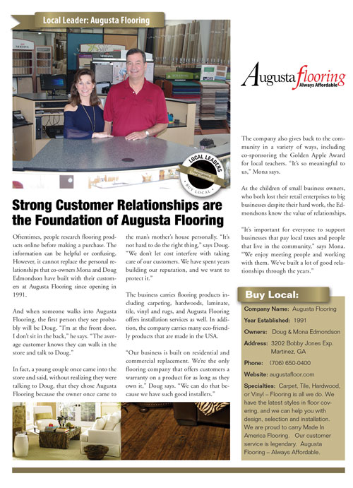 Augusta-Flooring_GO-LOCAL
