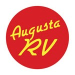 Augusta-RV-logo