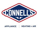 CONNELLS_MAIN-logo