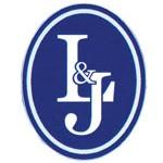 L&J-Logo
