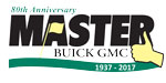 MASTER-NEW-LOGO-AUGUSTA-80th-Ann-REVISED