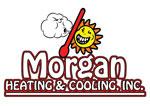 Morgan-Heating-Logo