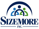 NEW-3-color-Sizemore-Inc-PNG-24-BIT