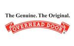 Overhead-Door_logo