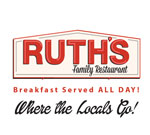 Ruth's Family Restaurant