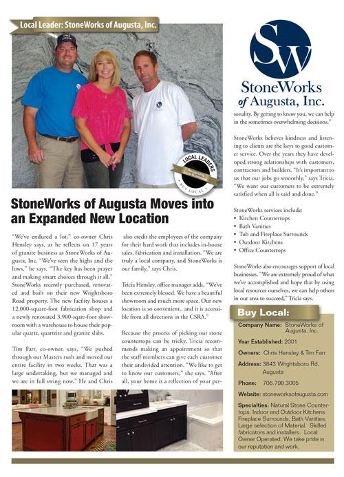 Stoneworks_GO-LOCAL