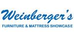 Weinbergers-logo