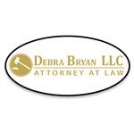 DEBBIE-BRYAN_Logo